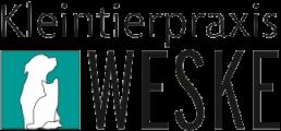 weske_logo_internet1